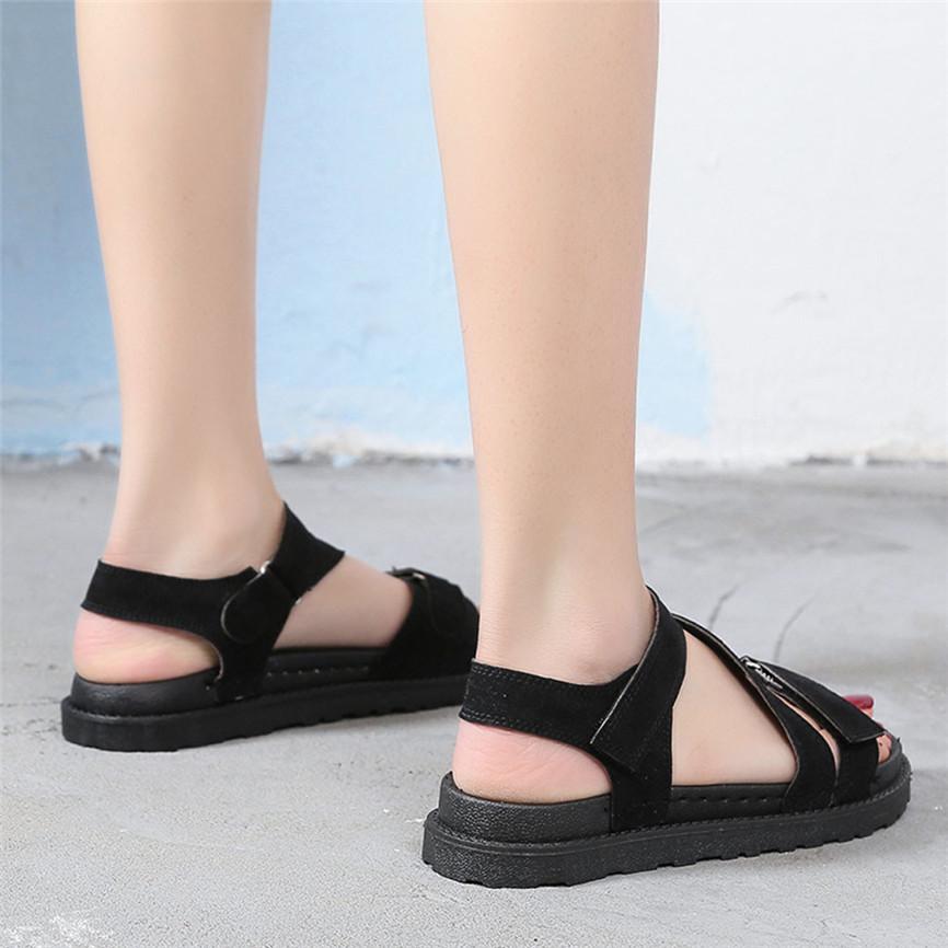 Sagace Grande Verão Roman Projeto chinelos com Toes Queque Sandálias inferior mulheres de 28 graus 35;