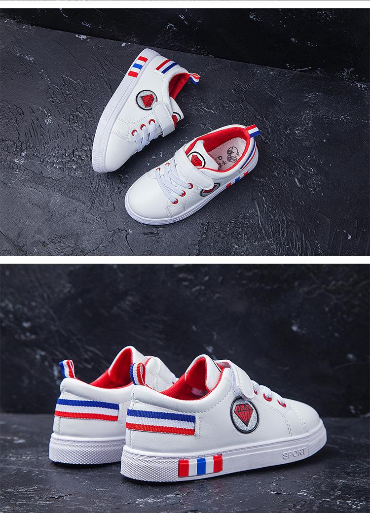adidas Performance Lite Racer CLN Sneaker Damen korallweiß, 6 UK 39 13 EU 7.5 US