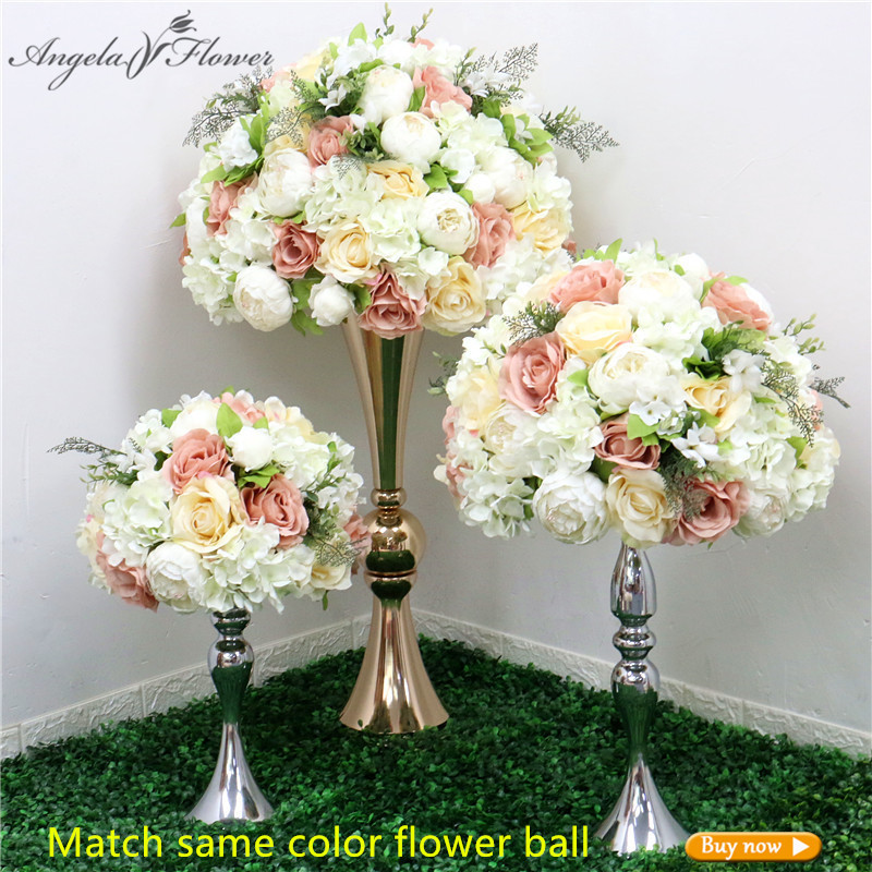 New-35-45-50cm-silk-rose-hydrangea-peonies-artificial-flower-ball-centerpieces-party-wedding-background-decor
