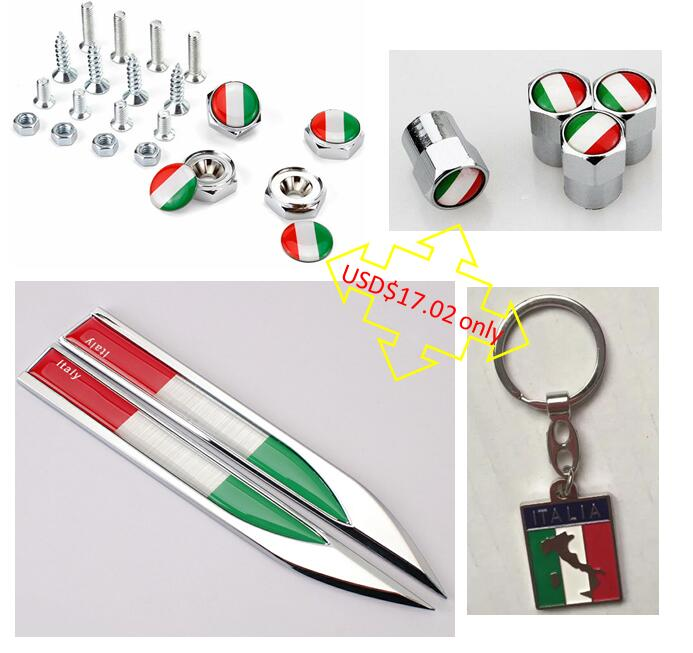 4pcs set 56.5mm Car Styling Accessories R//T Wheel Hub Caps Centre Sticker Fit For Dodge Car Model
