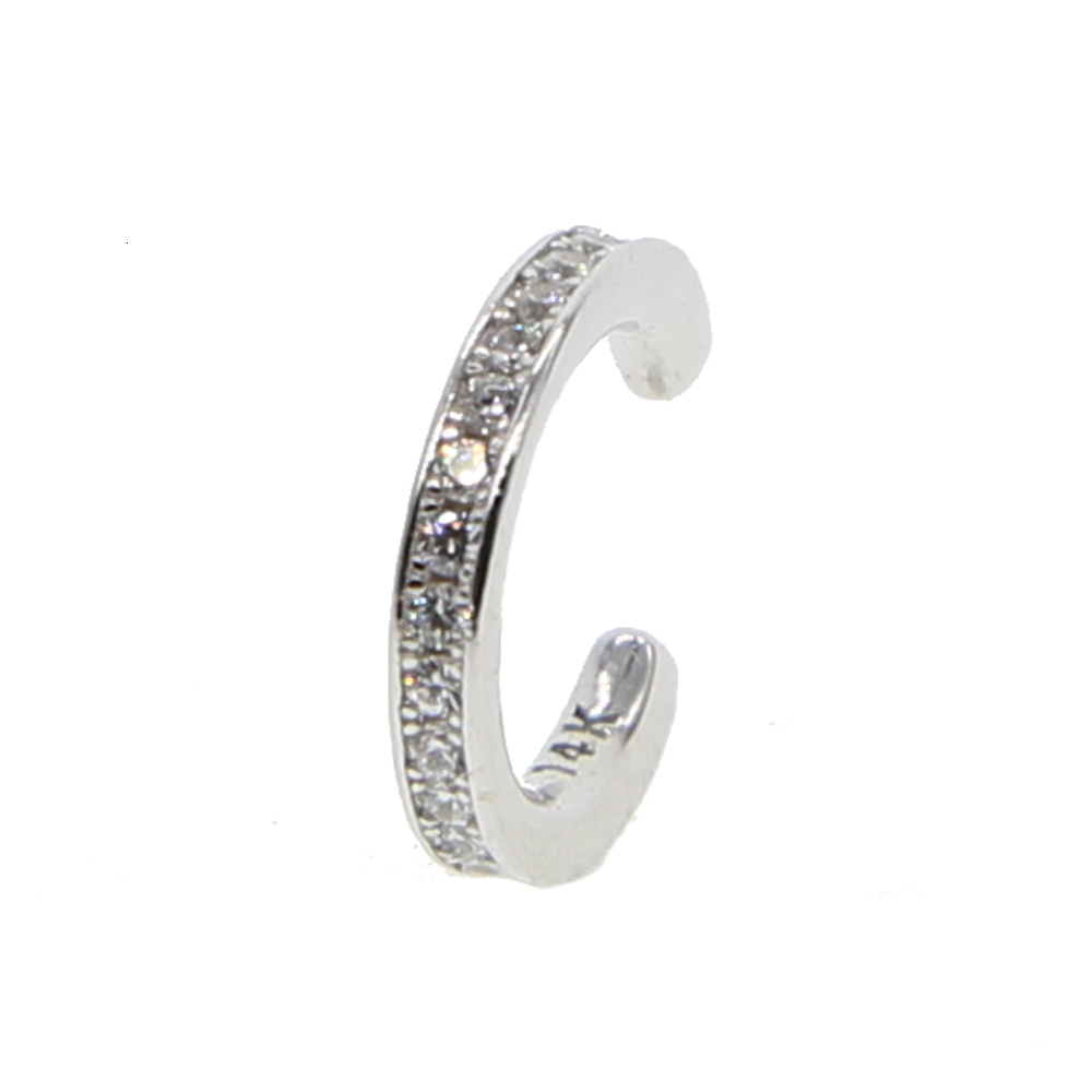 silver (5)