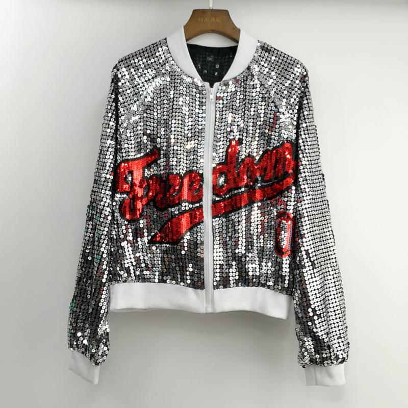 sequin jacket (3)