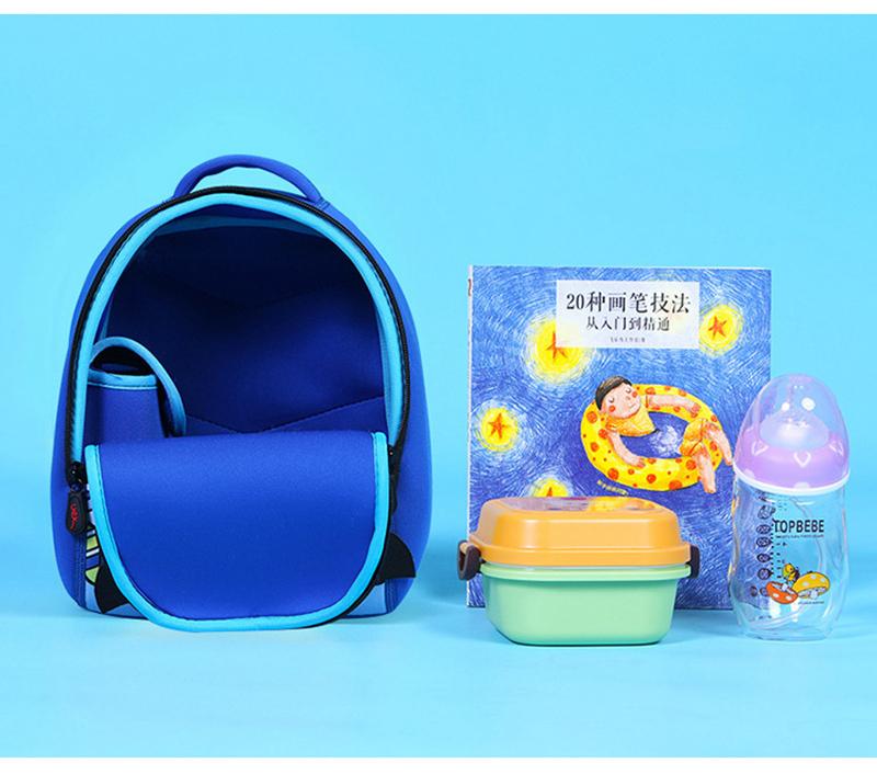 kids backpack (7)