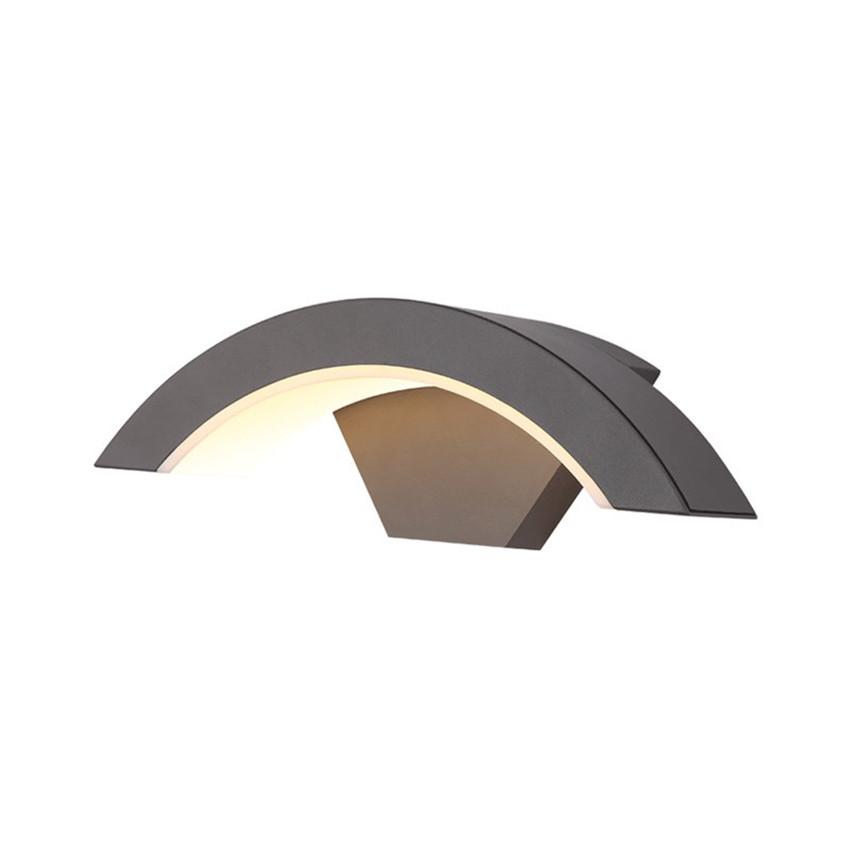 ml35 waterproof wall lamp (8)