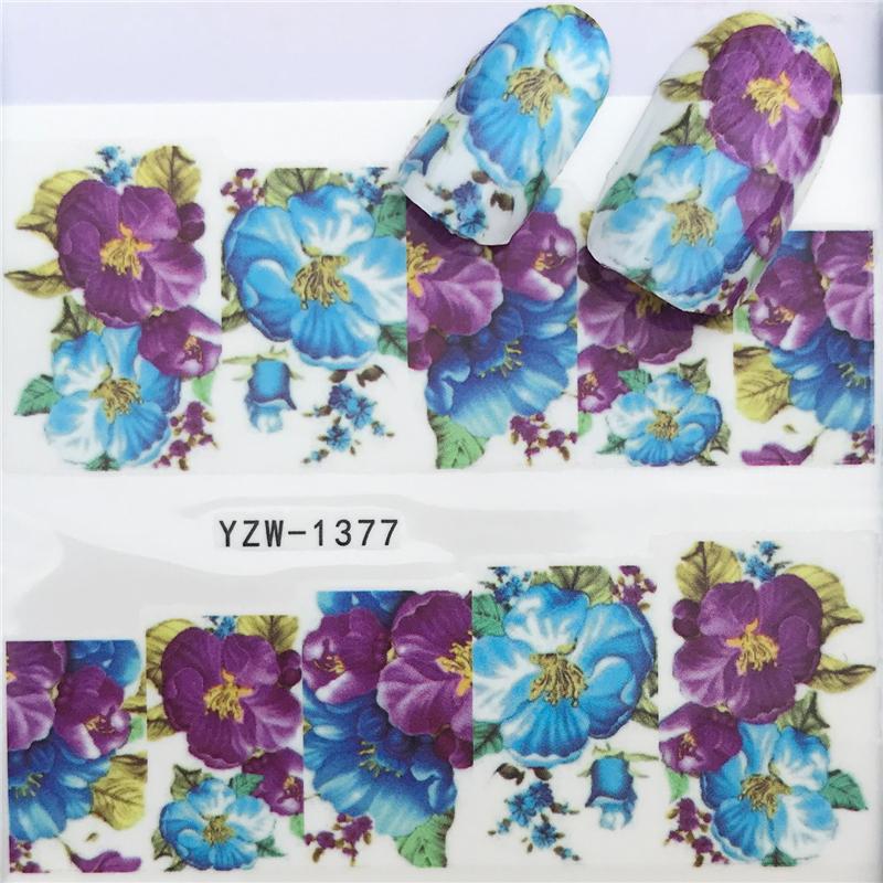YZW-1377