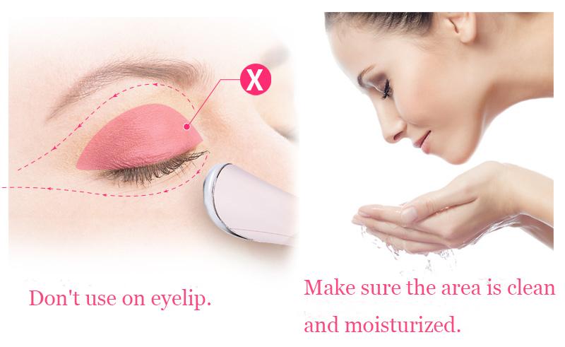 eye massager-4