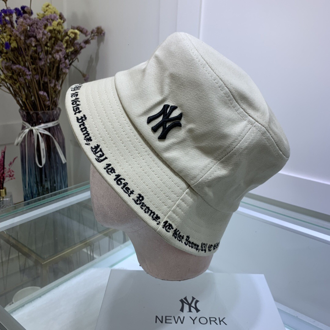 Sombreros de cubo de moda Sombrero de pescador Sombrero de ala ancha Gorras de cubo de pesca para sol Sombrero de caza para acampar Gorras de moda de hueso