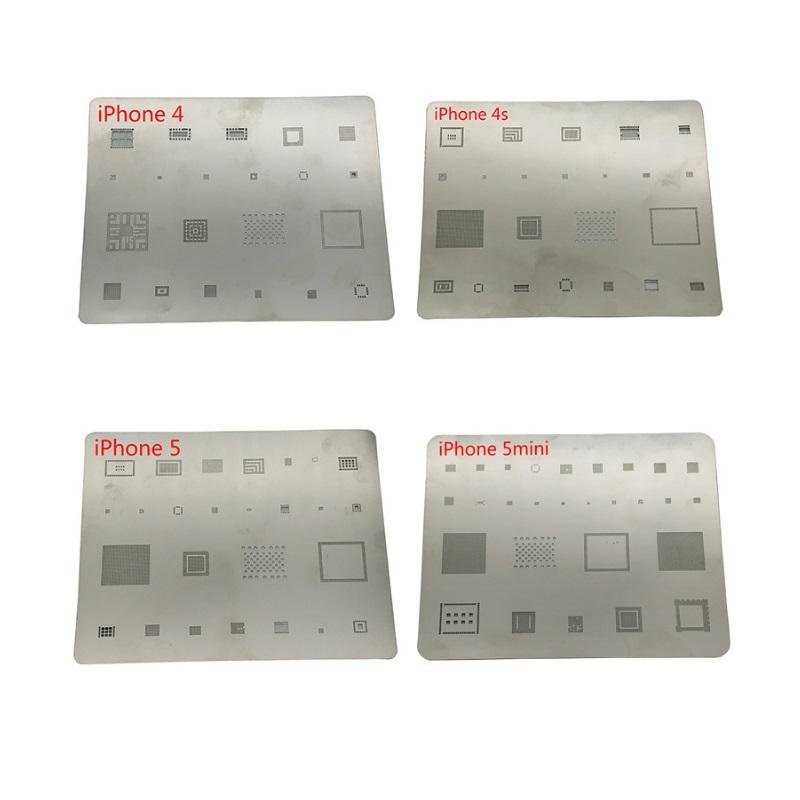 iphone stencil kit (3)