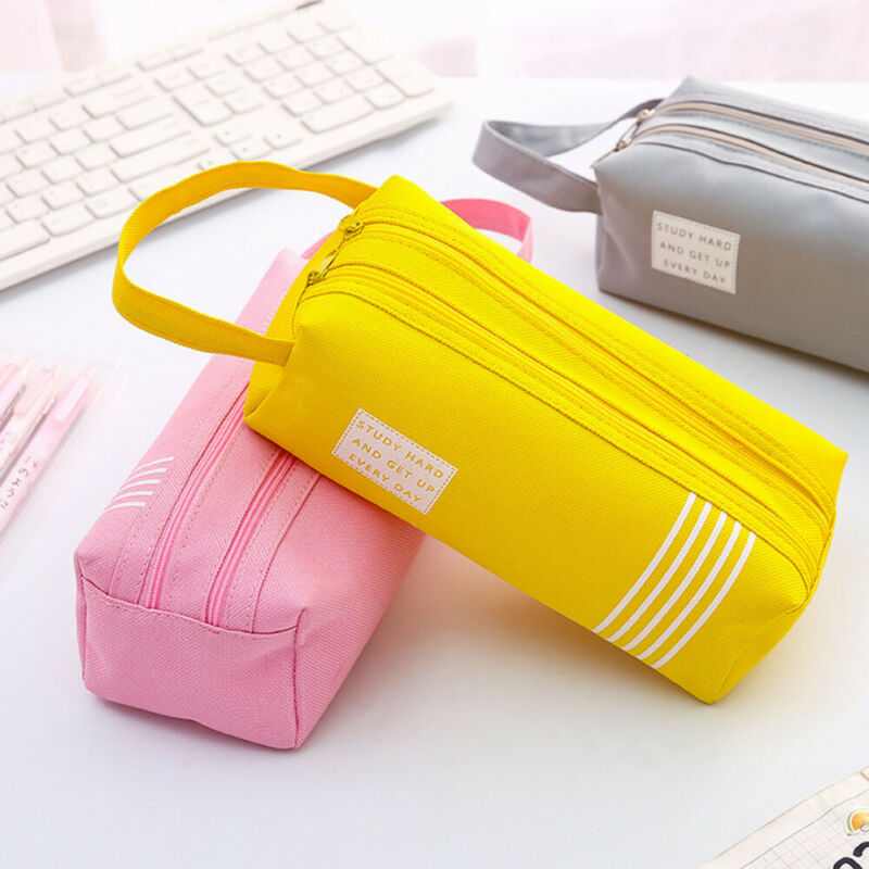 Stylish Baby Toys Retro Coin Purse Buckle Vintage PU Pouch Kiss-lock Wallet for Women Girl