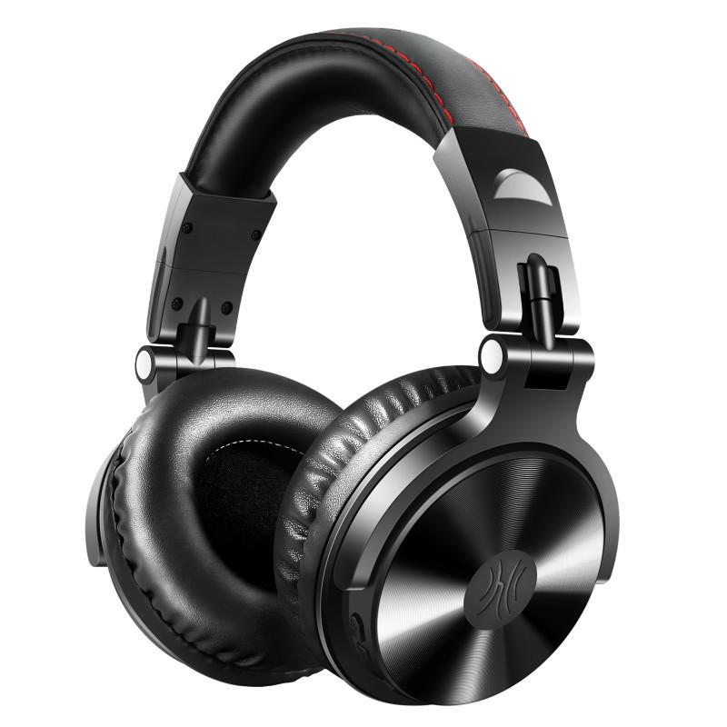 Auricular Con Micrófono En El Oido Auricular Inalámbrico Bluetooth 4.1