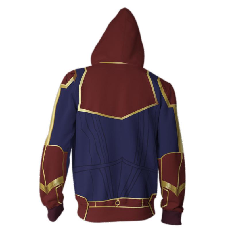 New-Avengers-Captain-Marvel-Co