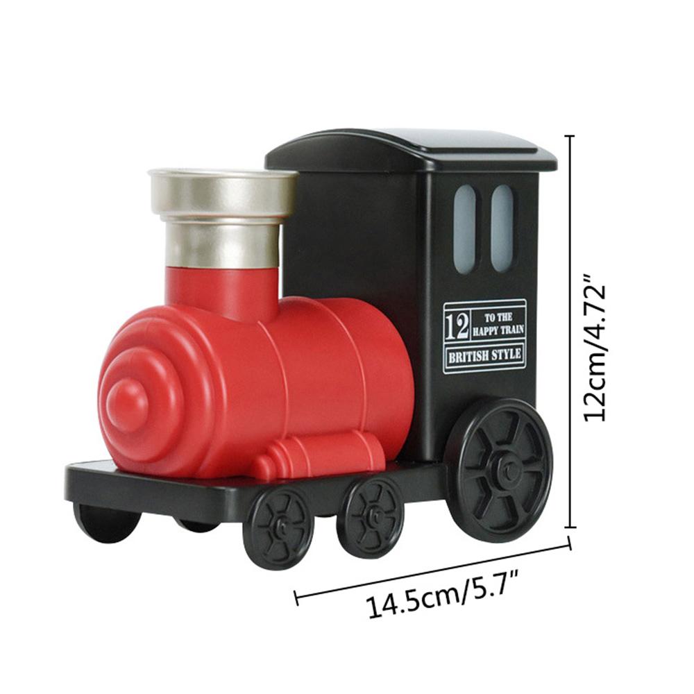 C1-3638-14