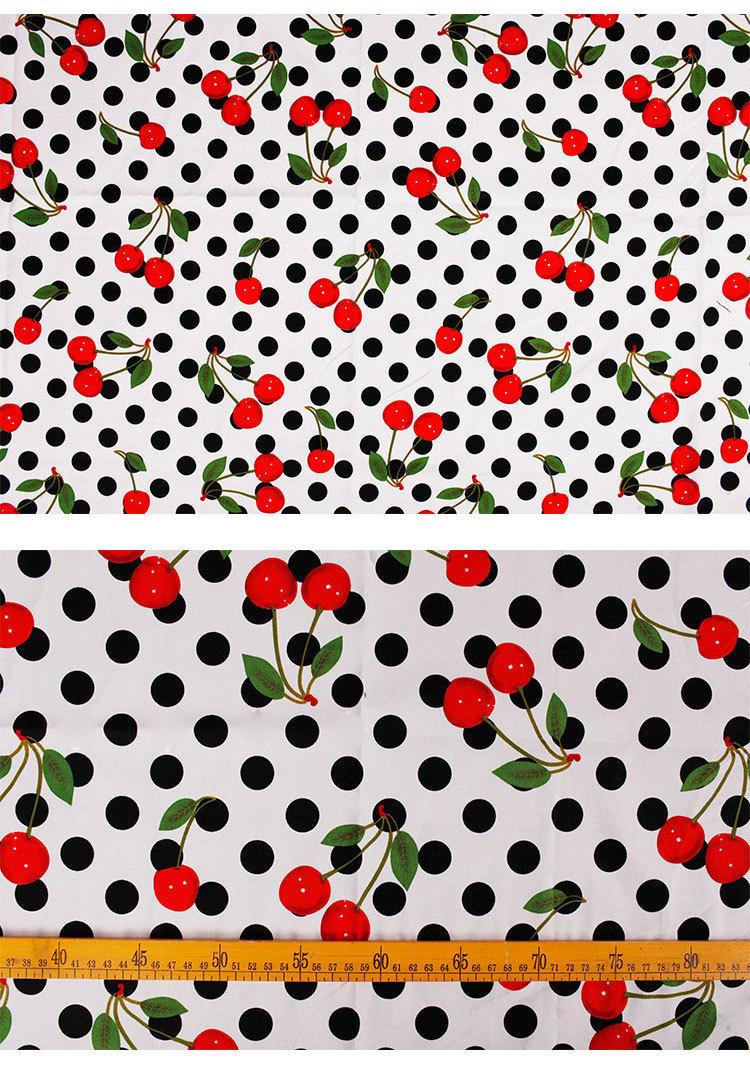 Cereza Rojo Colors En actualización Tejido Roma Hombre Para
