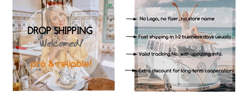 drop shipping 1350-500