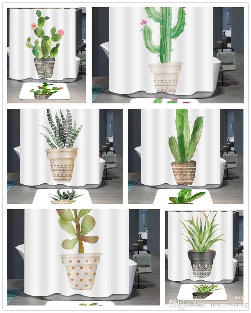 Plante Pour Salle De Bain Sombre promotion rideaux de plantes | vente rideaux de plantes 2020