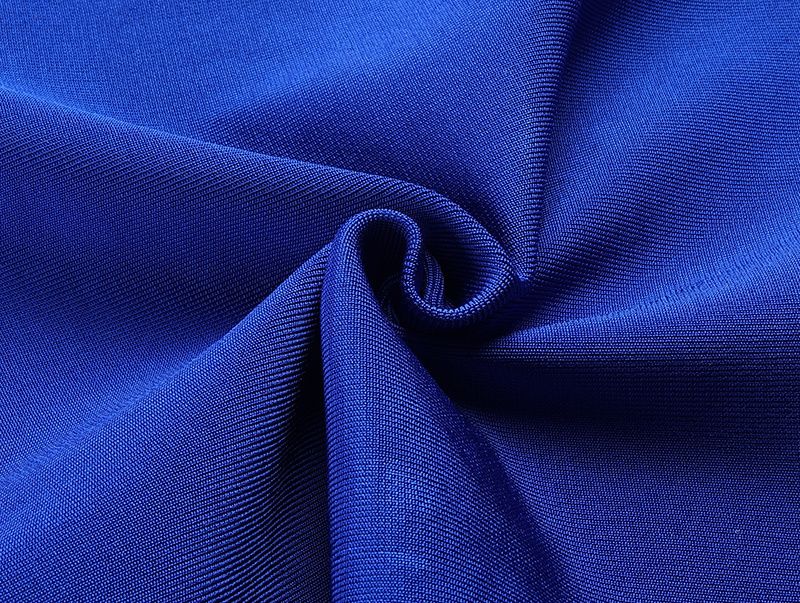 HL5437 BLUE 6.jpg(7470C)