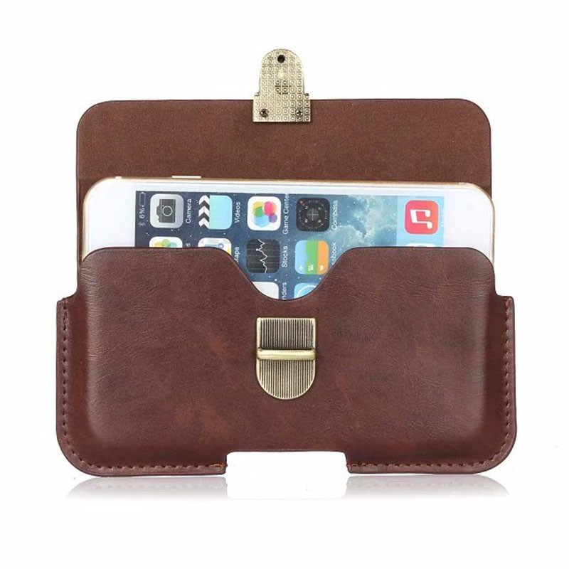 universal phone bag leather (12)