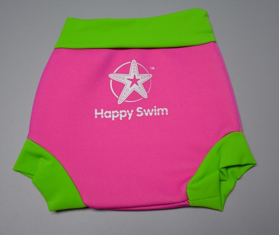 baby swim diaper-3