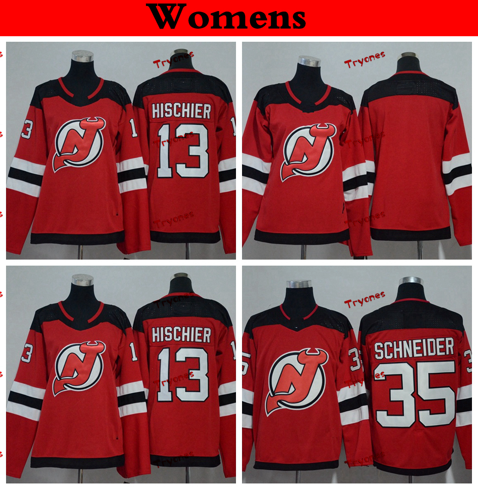 bulk hockey jerseys