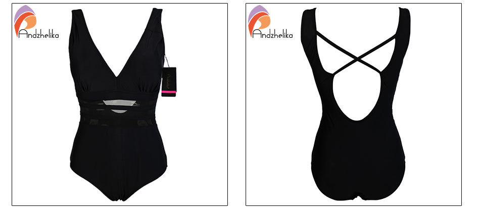 one-piece-swimsuit-ak5321(2)_02
