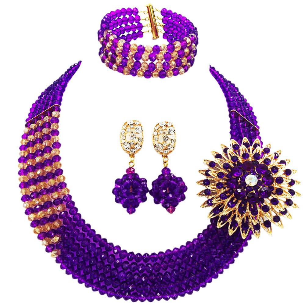 Purple Champagne Gold AB (1)