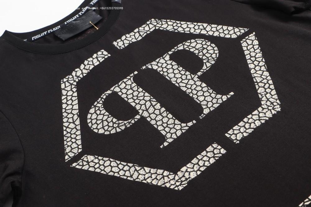 2019 Yeni Desen erkek Erkekler Için Yarım Kollu T-Shirt Giymek Erkek Stil Yaz Adam Kore Edition Dress0305