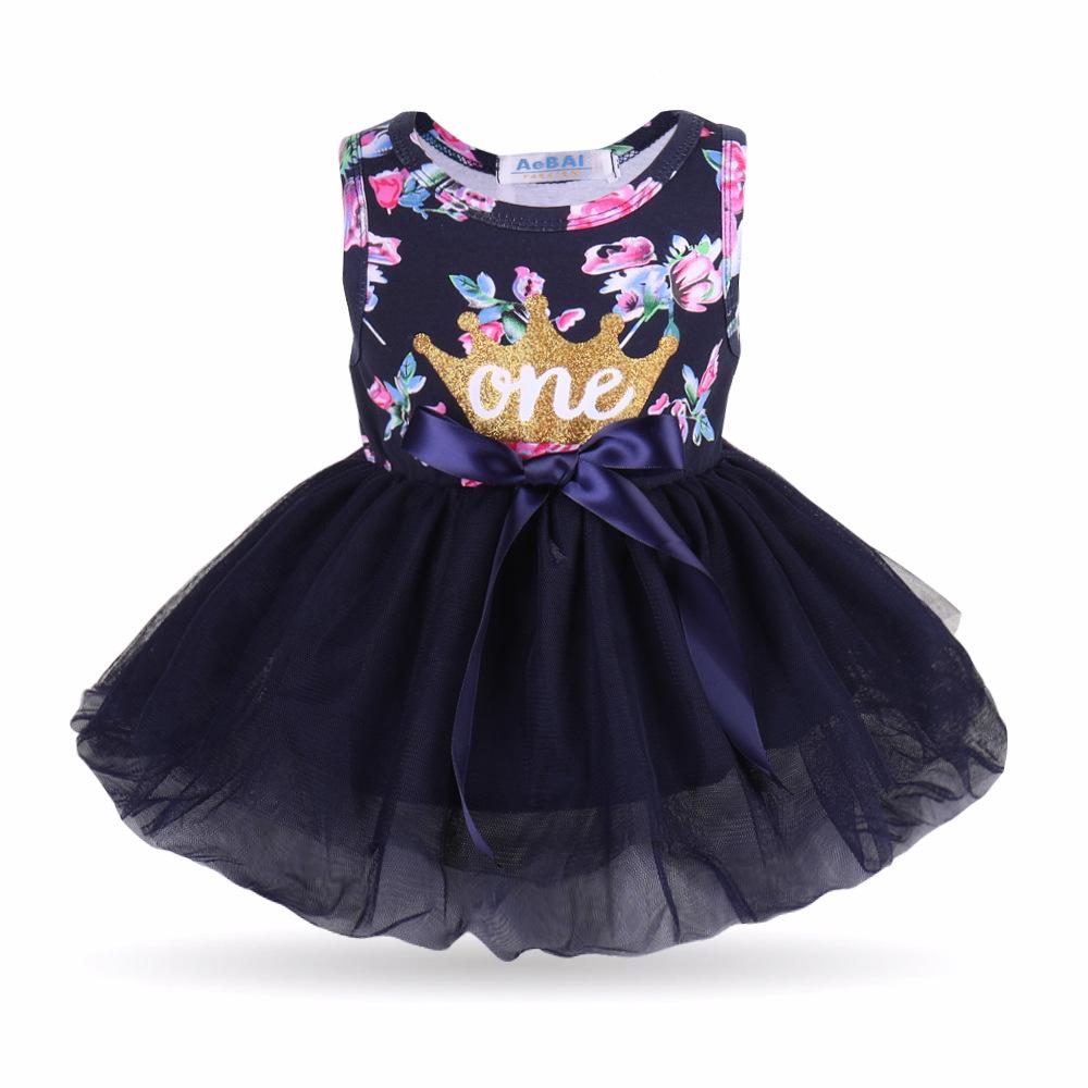 2 8years Nununu 2018 Kids Girls Clothes Set Roblox Costume Discount Crown Baby Clothes Crown Baby Clothes 2020 On Sale At Dhgate Com