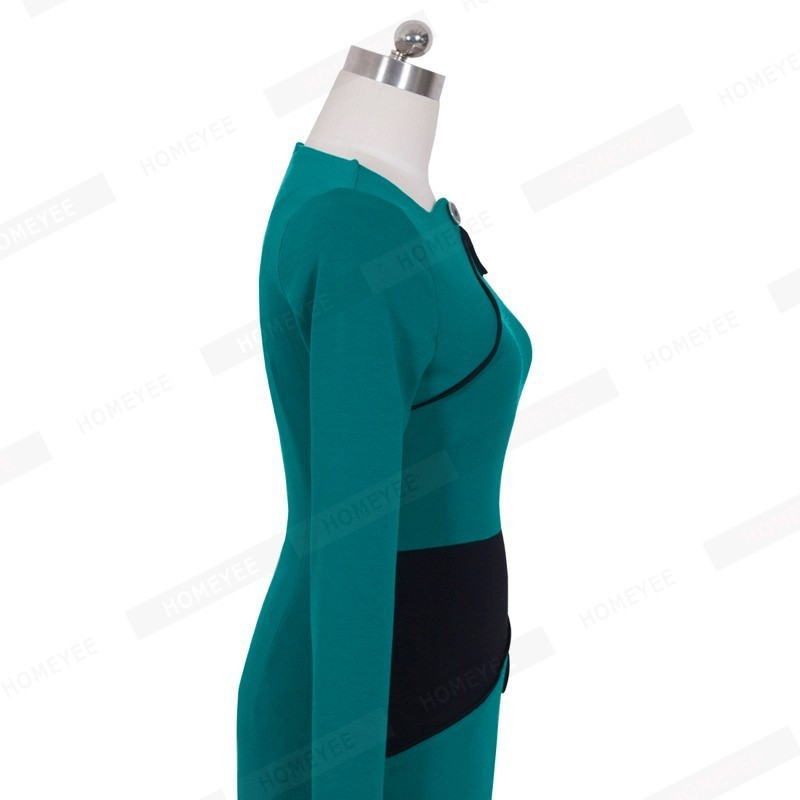 b231turquoise02
