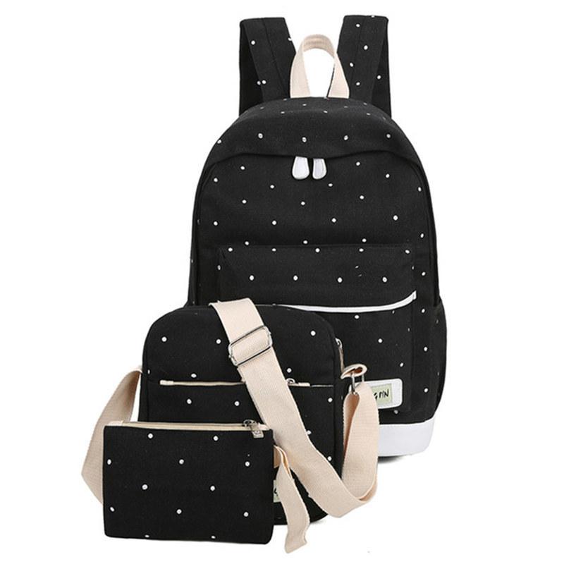 3PCS-Set-Fashion-Student-Book-Canvas-Bag-High-Quality-Teenager-Backpack-Bag-Ladies-Girl-School-Bag.jpg_640x640 (1)