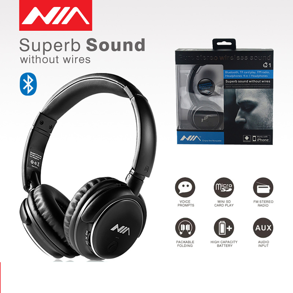 Wholesale Wireless Headphones For Pc Computers Buy Cheap In Bulk From China Suppliers With Coupon Dhgate Com