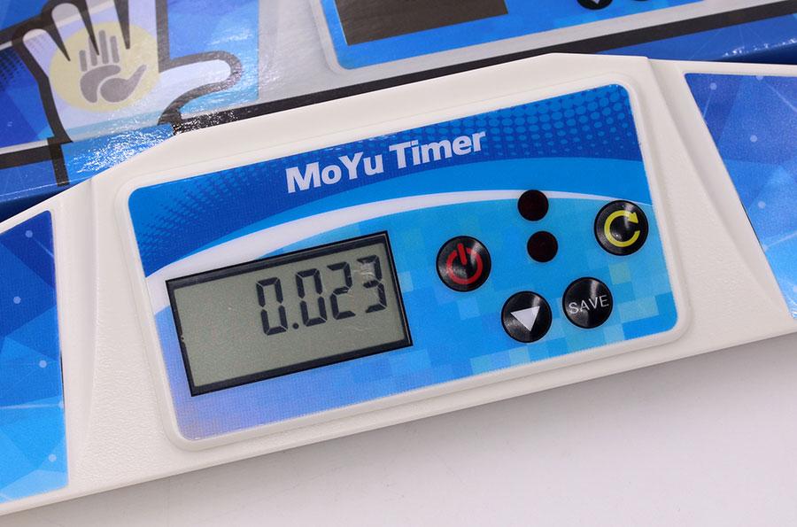 MY-Timer-08