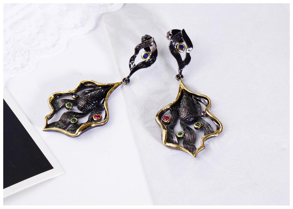 drop earrings 04