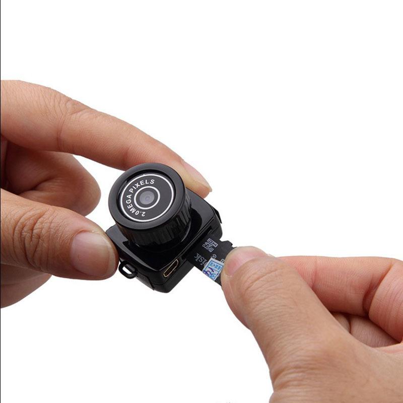 Tiny-Mini-Camera-HD-Video-Audio-Recorder-Webcam-Y2000-Camcorder-Small-DV-DVR-Security-Secret-Nanny