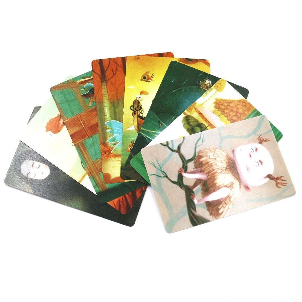 cards 4-2