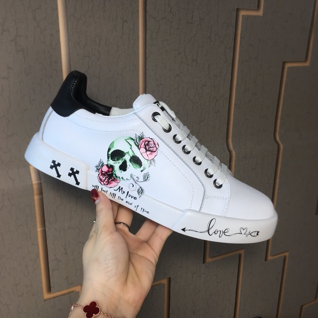 Unique Sneakers Online Shopping | Buy