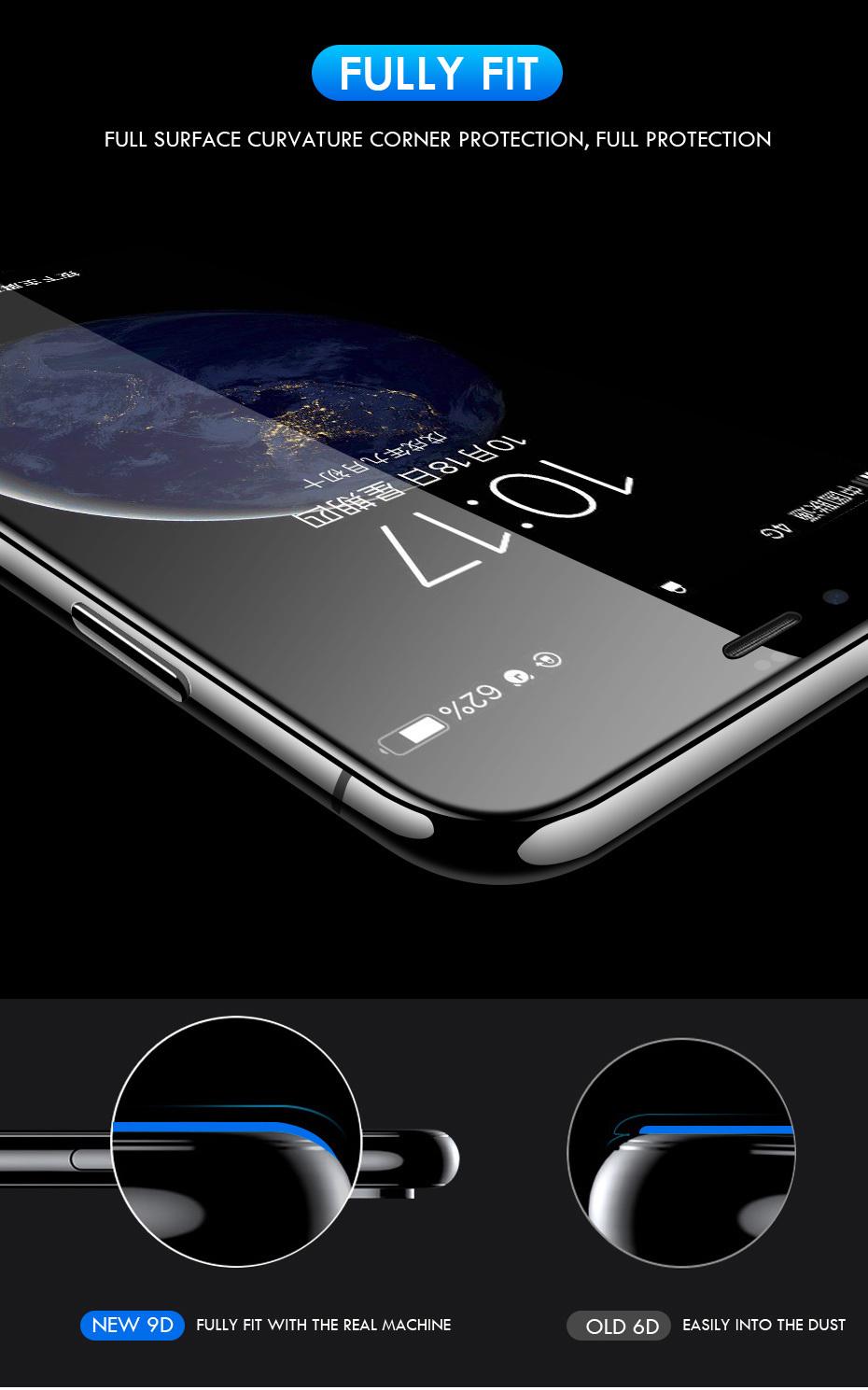 iphone8-9d_05