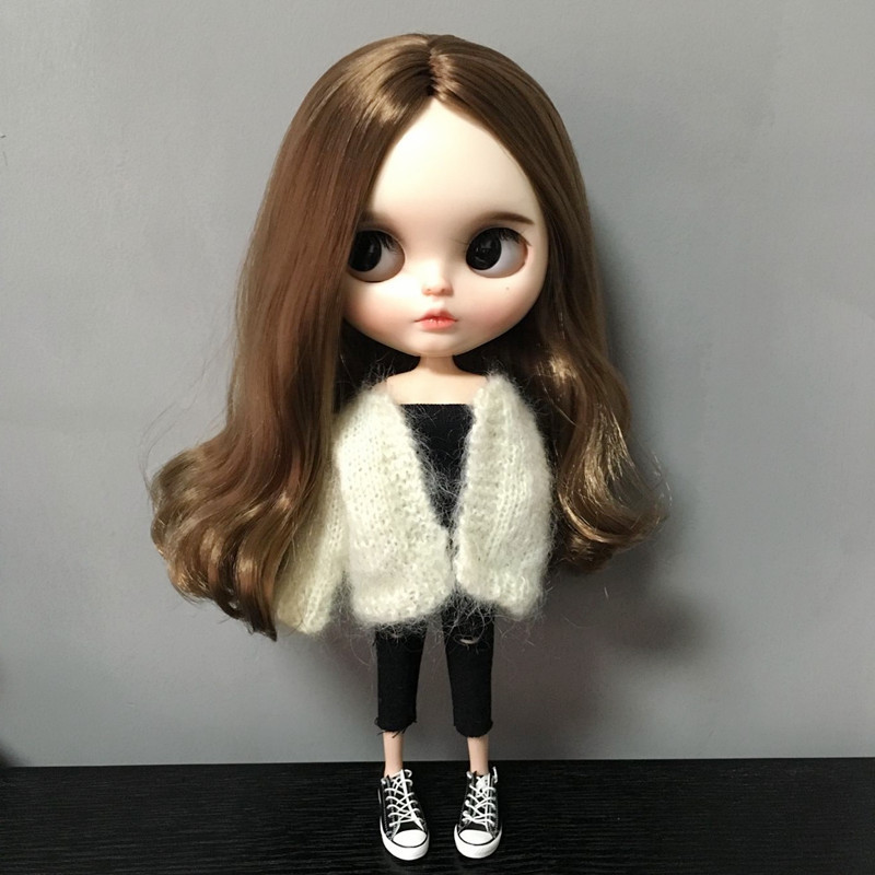 clothes for the doll10