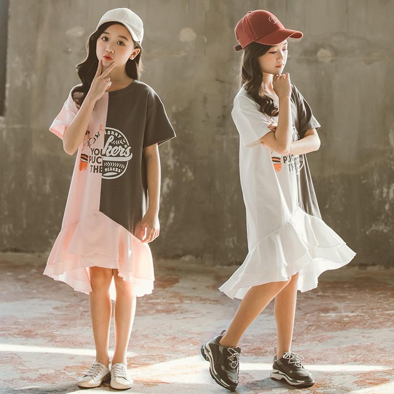 Little Korean Girls Dress Online Shopping Little Korean Girls Dress For Sale