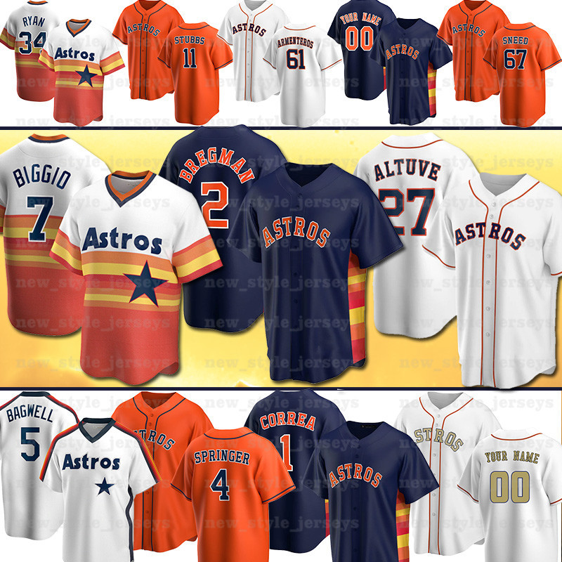 Astros Jerseys Coupons Promo Codes Deals 2020 Get Cheap