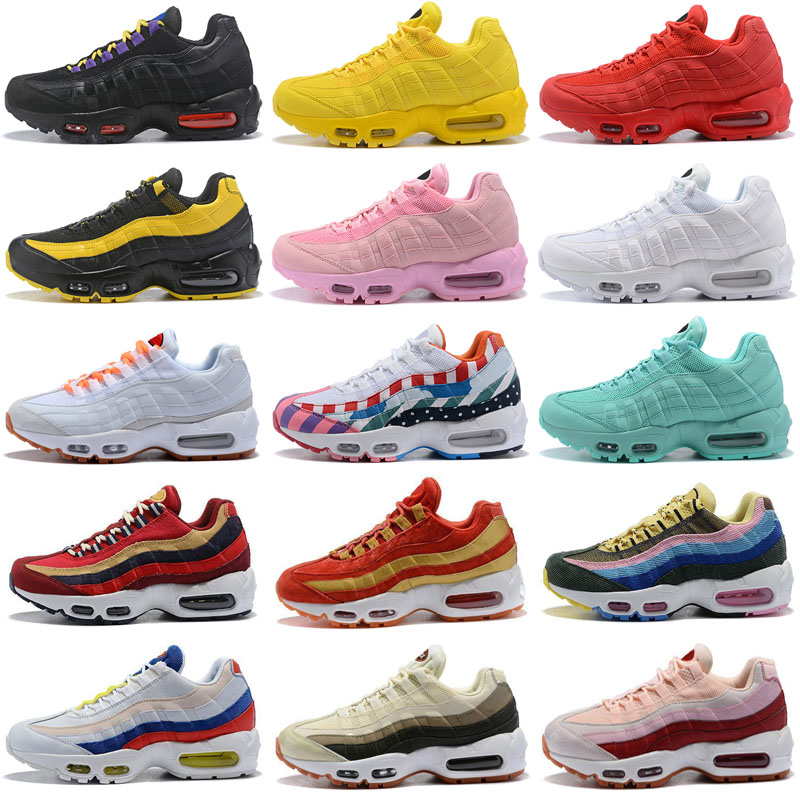 Shoe Lockers Online Shopping | Buy Shoe