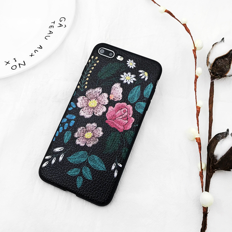 For iphone X Case (7)