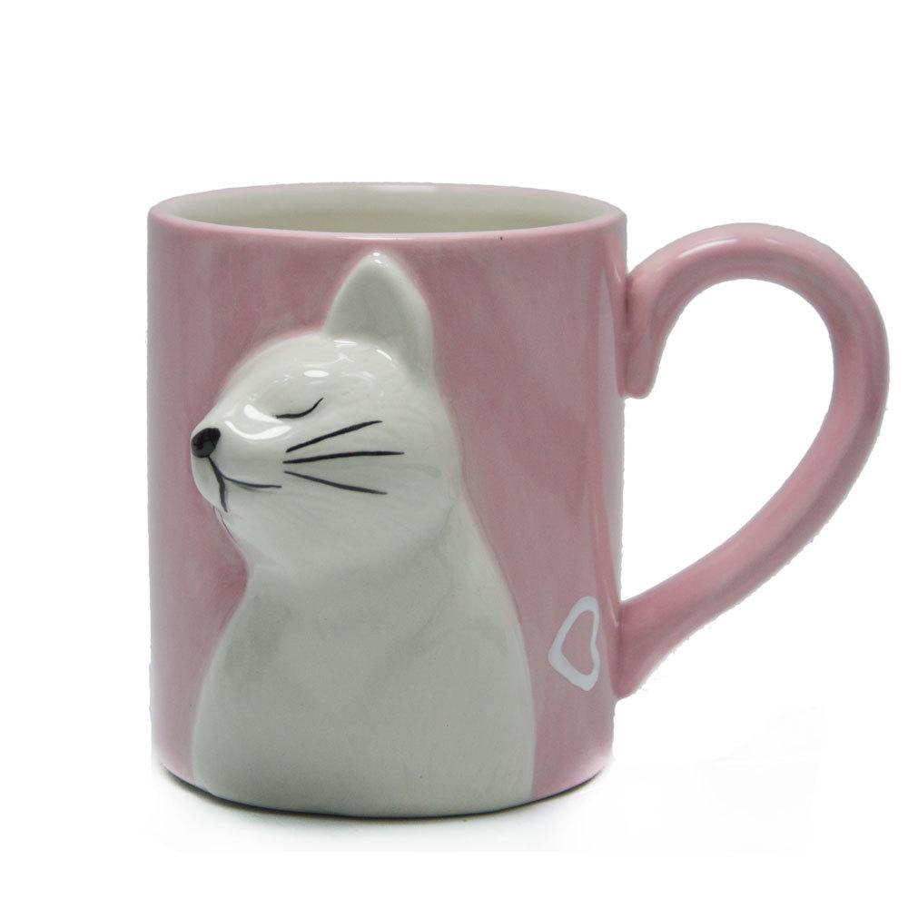 cat-mug-5