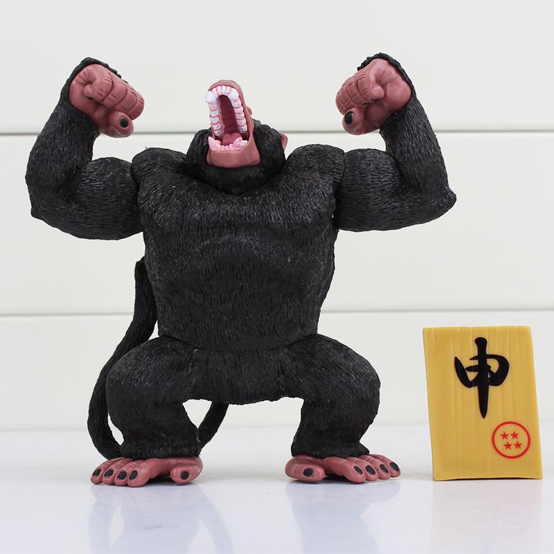 Anime-Action-Figure-Black-Monkey-King-Son-Goku-Dragon-Ball-Z-Figurines-Fashion-Cool-Boy-PVC (1)