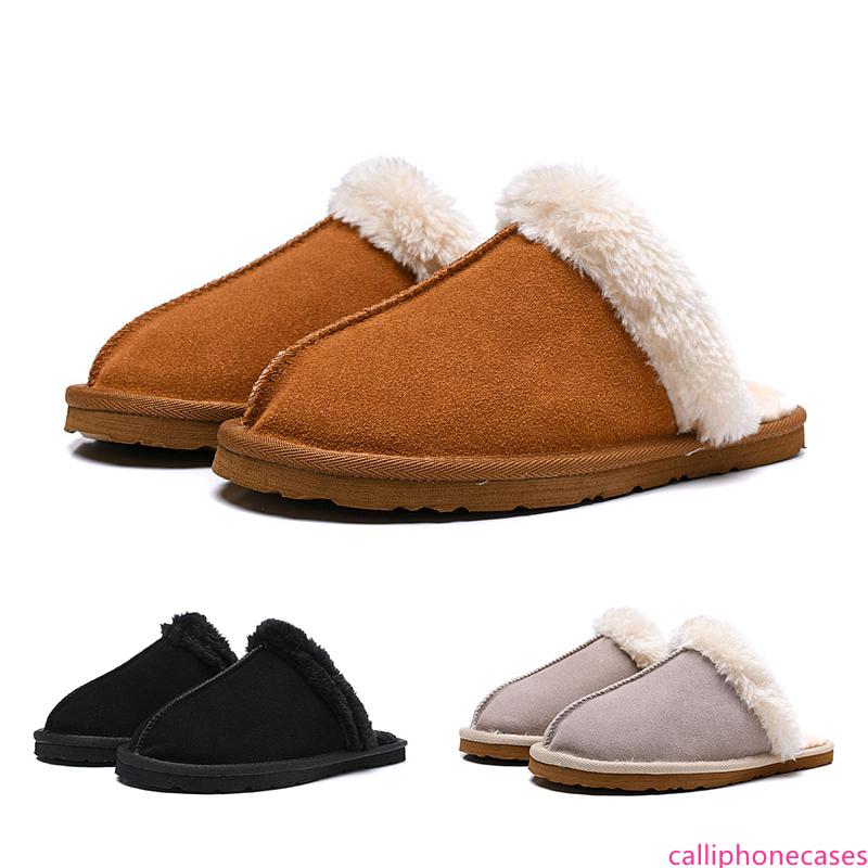 black cap toe shoes Japanese hair dry cap female absorbent dry hair towel wipes hair