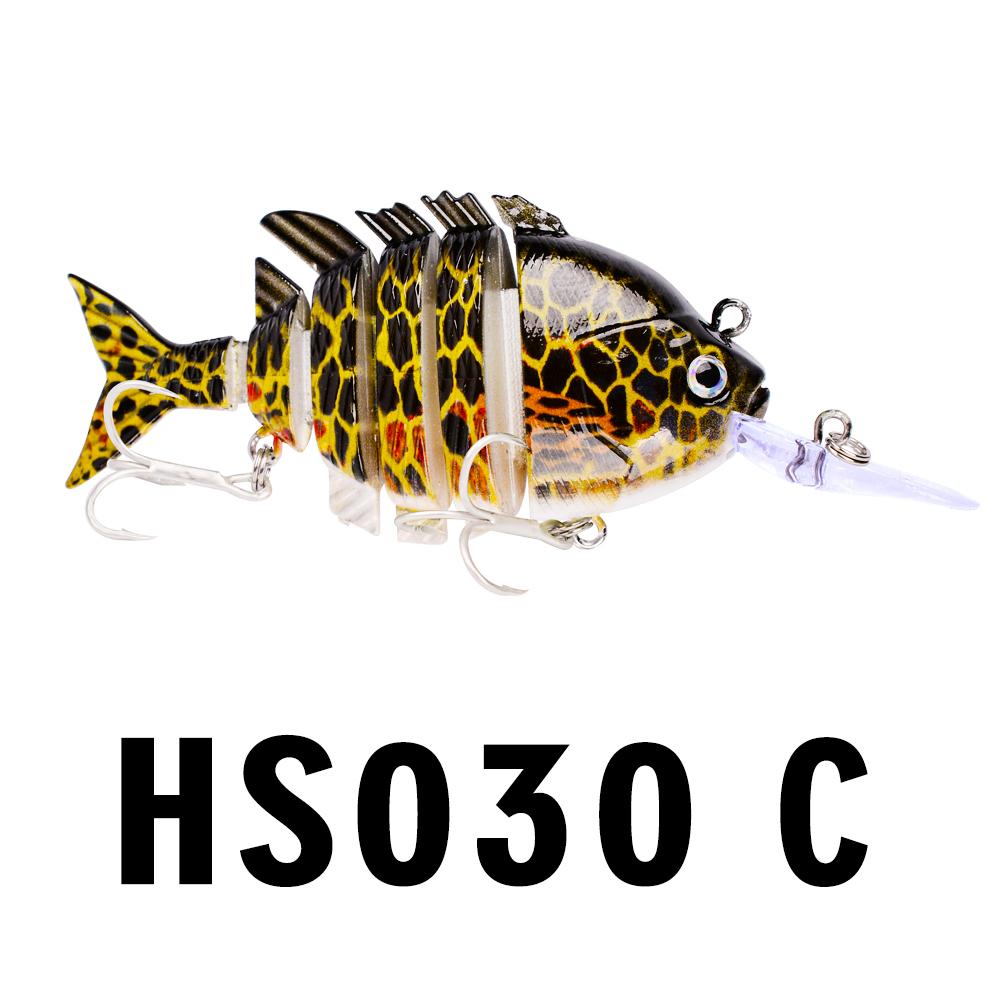 HS030C-SKU