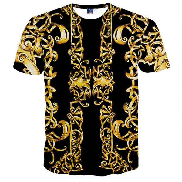 Retro-Gold-Floral-Luxury-T-shirts-Men-Summer-style-Short-Sleeve-Royal-Flowers-3d-Printed-T.jpg_640x640 (3)