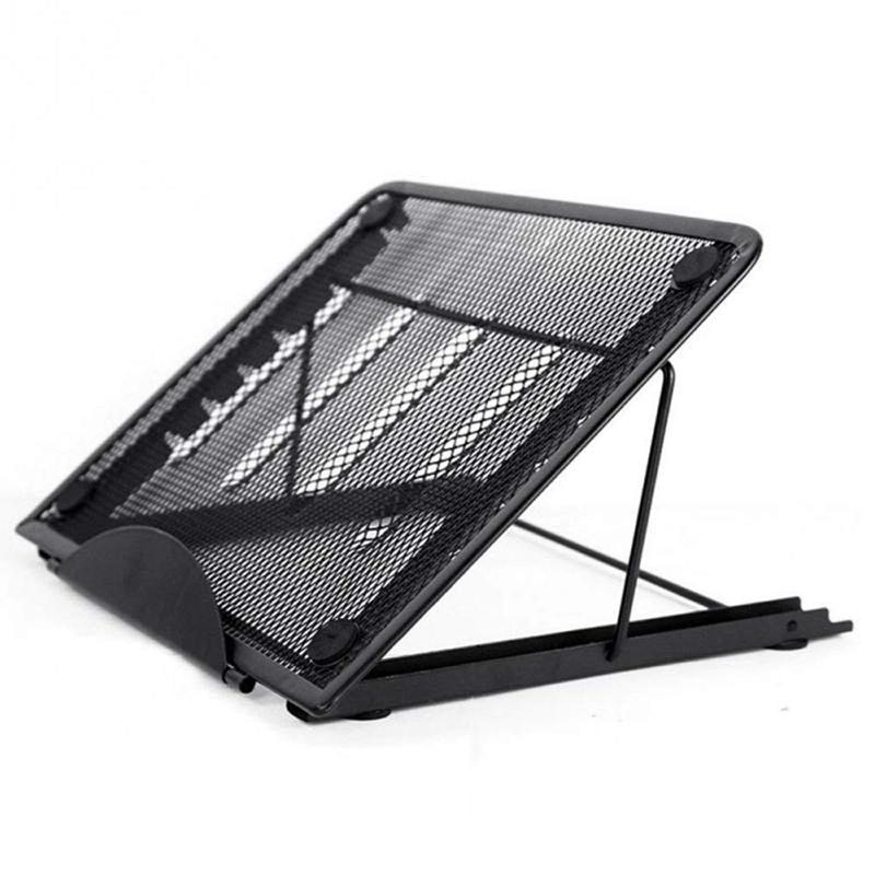 Diamond Painting Light Pad Stand15