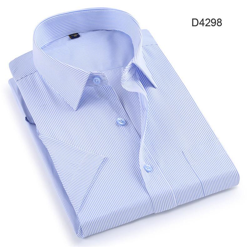 D4298