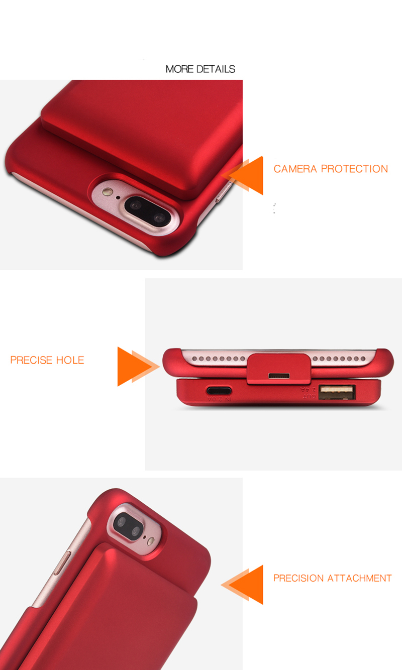 Battery Power Phone Case (6)