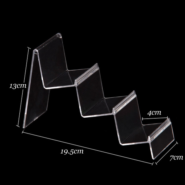Wholesale-4-Plastic-Clear-View-Wallet-Display-Stand-Holder-3-Tiers-120330WS-04.jpg_640x640